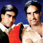 Ajay-Devgn-With-His-Father
