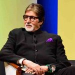 Amitabh-Bachchan-Picture