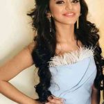 Helly-Shah 2