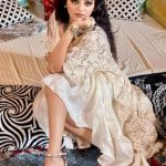 Helly-Shah 4
