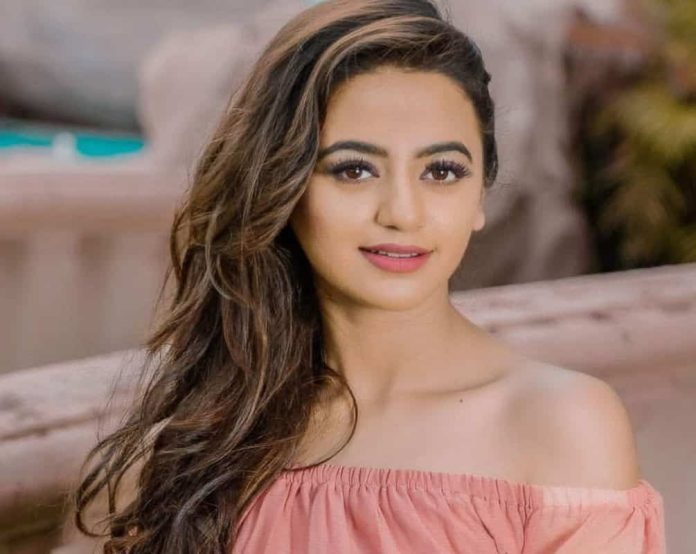 Helly-Shah
