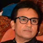 Picture-Of-Dilip-Joshi