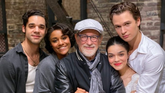 Zegler-with-Steven-and-other-co-stars